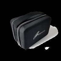 Koffer für Key-Serie