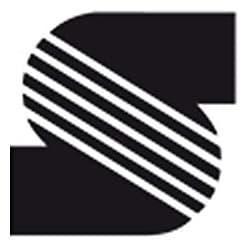 Hersteller: Sport-Tec