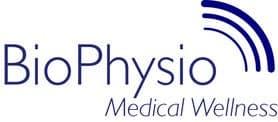 Hersteller: BioPhysio UG