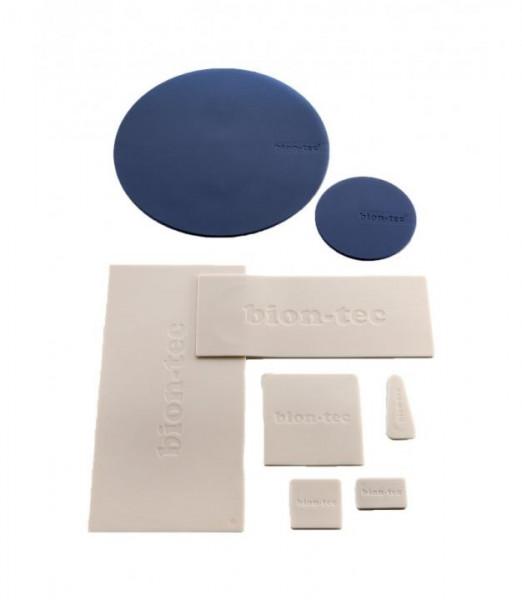 bion-pad Set Body Comfort