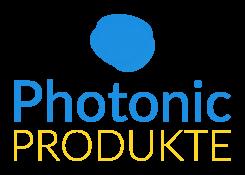 Hersteller: In-Photonic