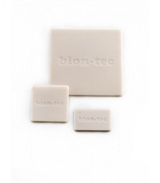 bion-pad Set Body Basic