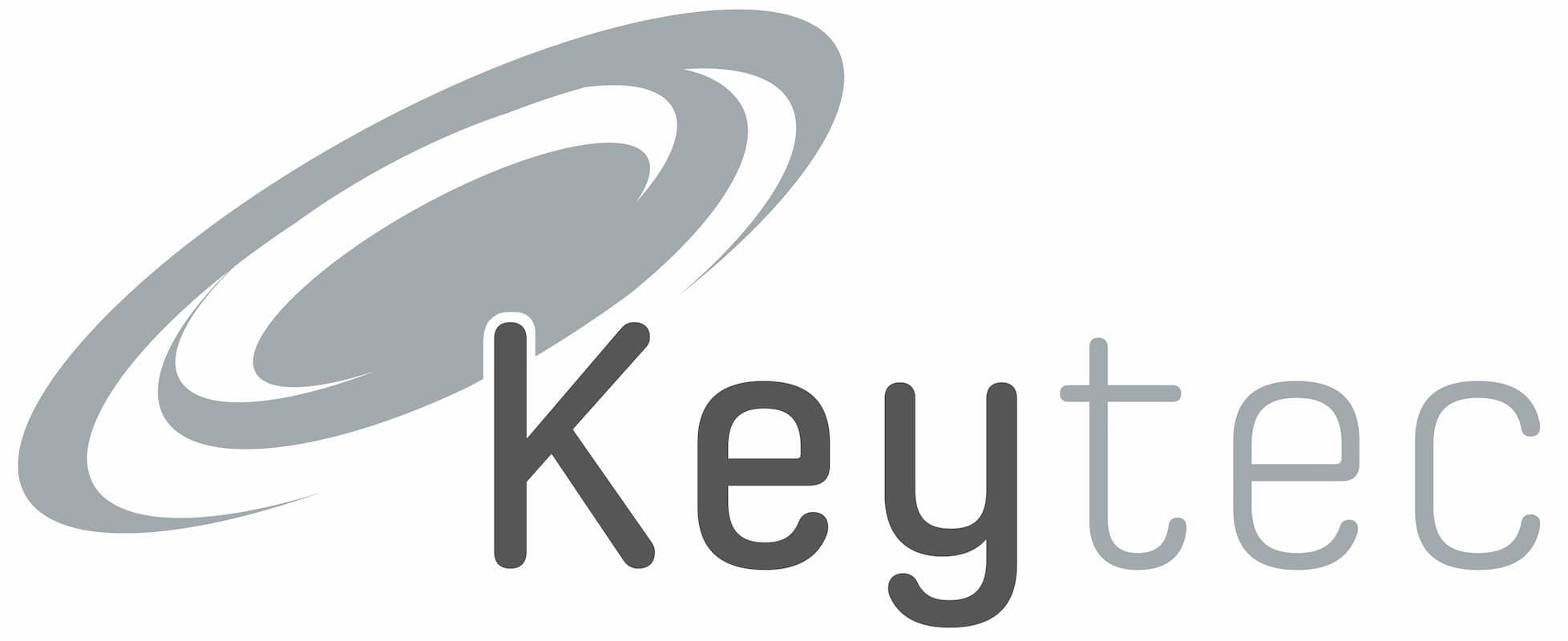 Hersteller: Keytec