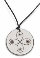Biophotonen Amulett