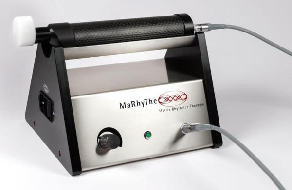 Matrixmobil
