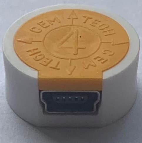 Cem-Tech Oszillator
