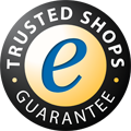 trusted-shops-kaeuferschutz-guetesiegel