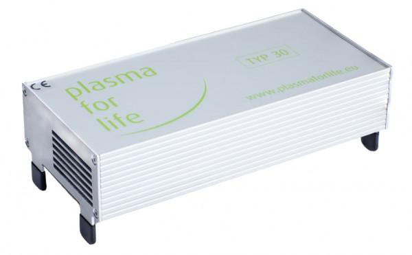 Plasma for Life Ioxmed Typ 30 - Plasma-Generator
