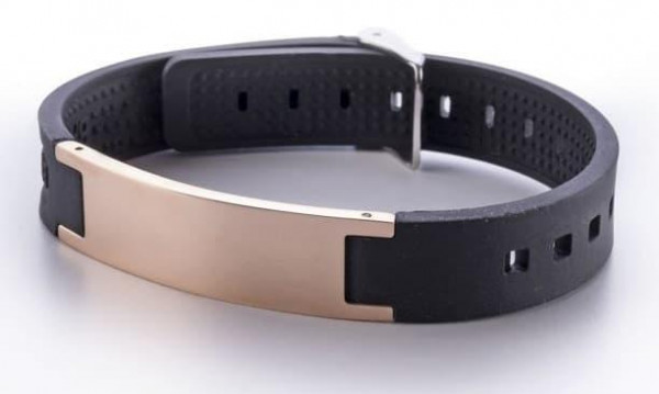 Armband für BioPhysio X-PowerLight