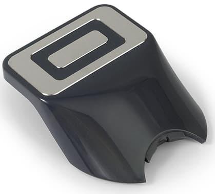 Highpro-Wechselkopf für Key-Serie