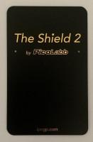 The Shield 2