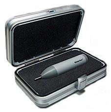 bion-tec Akupunktur Stift